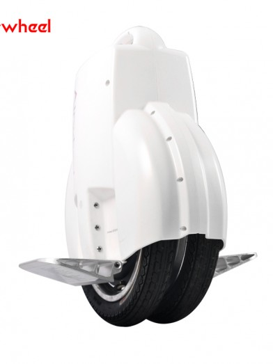 Airwheel Q3 White 2