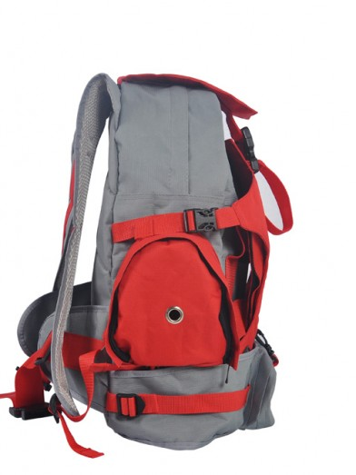Airwheel Backpack 3