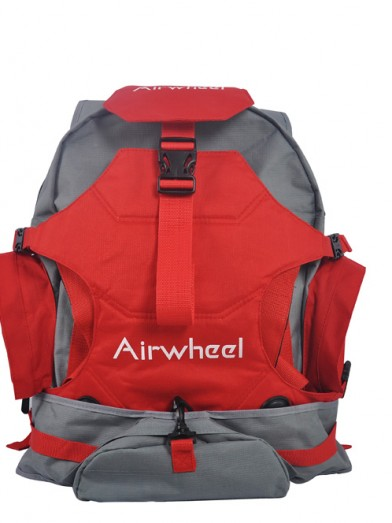 Airwheel Backpack 2
