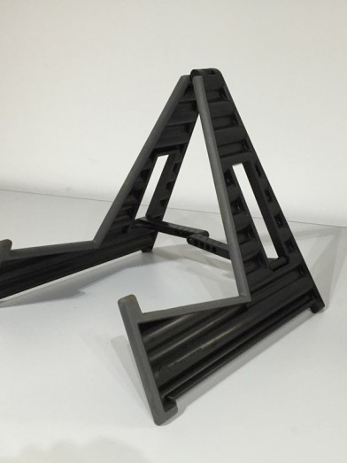 Airwheel Stand 2