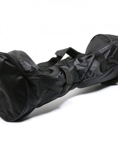 Hoverboard Carry Case 2